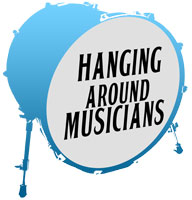 musicians stories
